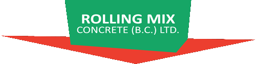 roling-mix-correct-medium-logo.png