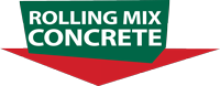 Rolling-Mix-Concrete-Logo